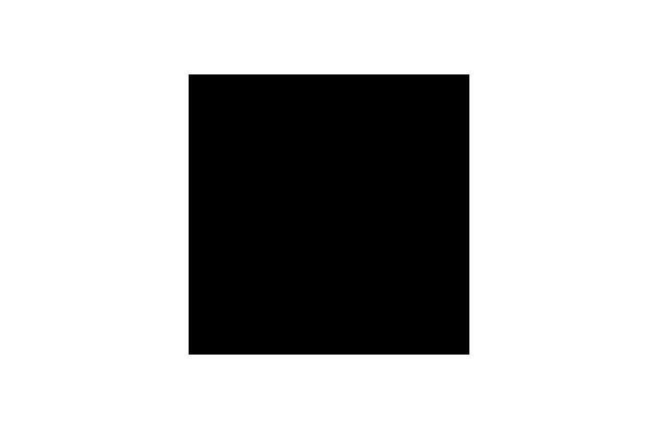 Damen Band - Shirts