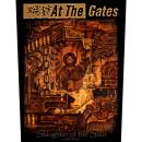At The Gates - Slaughter Of The Soul Backpatch...
