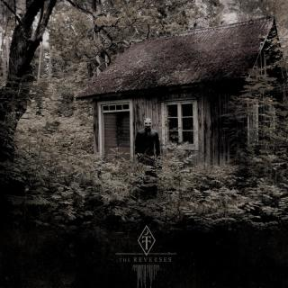 Terra Tenebrosa - The Reverses CD Digipack