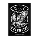 Bullet For My Valentine - Eagle Patch Aufnäher