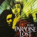 Paradise Lost - Icon CD