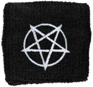 Generic - Pentagram Schweissband