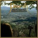Peordh - Glaring from Spacious Woods & Mountains of...