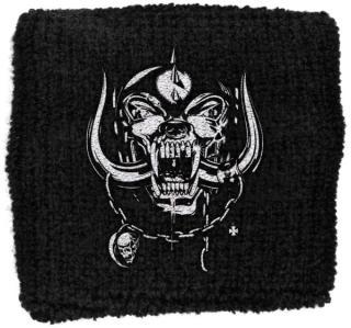 Motörhead - Warpig Schweissband