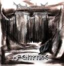 Bombensturm - Machtwerk CD
