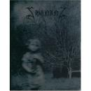 Shining - VI: The Eerie Cold DIN A5 Digipack