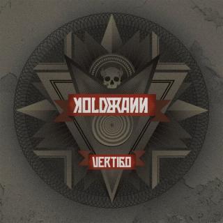 Koldbrann - Vertigo CD