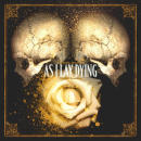 As I Lay Dying - A Long March: First Recordings CD -