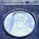 Nightwish - Once DVD Audio