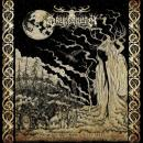Drunemeton - Disciples Of The Old Faith CD