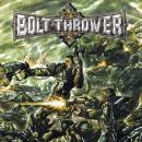 Bolt Thrower - Honour Valour Pride CD