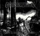Grabnebelfürsten - Von Schemen Und Tugenden CD