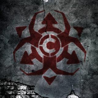 Chimaira - The Infection CD