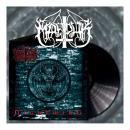 Marduk - Nightwing Vinyl