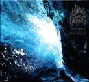 Dark Fortress - Spectres From The Old World CD Mediabook
