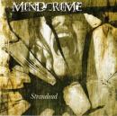 Mindcrime - Strandead CD