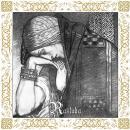 Nargaroth - Rasluka I & II CD