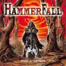 Hammerfall - Glory To The Brave Reloaded CD