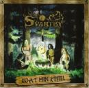 Svartby - Kom I Min Kittel CD