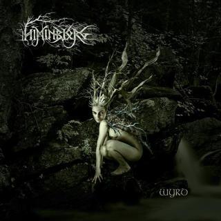 Himinbjorg - Wyrd CD Digipack