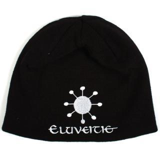 Eluveitie - Origins Beanie Mütze
