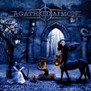 Agathodaimon - Phoenix CD Digipack