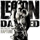 Legion Of The Damned - Malevolent Rapture CD+DVD