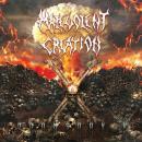 Malevolent Creation - Doomsday X CD