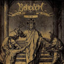 Behexen - My Soul For His Glory Digipack