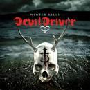 Devildriver - Winter Kills CD & DVD