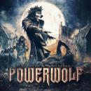 Powerwolf - Blessed And Possessed CD