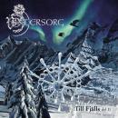 Vintersorg - Till Fjälls Del II 2-CD Digipack