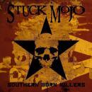 Stuck Mojo - Southern Born Killers CD
