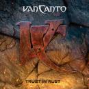 Van Canto - Trust In Rust CD