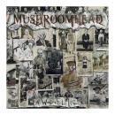 Mushroomhead - A Wonderful Life Digipack