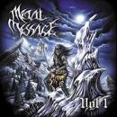 V.A. - Metalmessage Sampler Vol. 1 CD