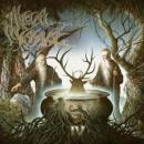 V.A. - Metalmessage Sampler Vol. 4 CD