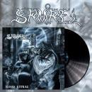 Samael - Blood Ritual Black Vinyl