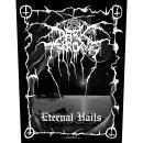 Darkthrone - Eternal Hails Backpatch...