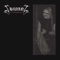Shining - II / Livets Andhallplats CD