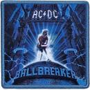 AC/DC - Ballbreaker Patch Aufnäher