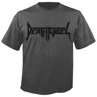 Death Angel - Logo T-Shirt