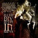 Morbid Angel - Illud Divinum Insanus CD