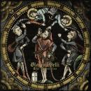Glorior Belli - The Apostates CD