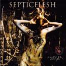 Septicflesh - Sumerian Deamons CD Re-Release