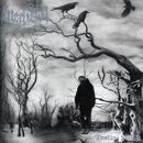 Sterbend - Dwelling Lifeless Digipack (with Poster Cover)