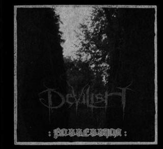 Devilish - Possession Digi -
