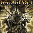 Kataklysm - Prevail CD -