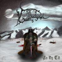 Valfeanor - En ny tid CD -