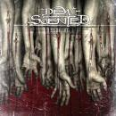 Dew-Scented - Issue VI CD+DVD -